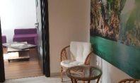 Apartament 2 camere, Tudor Vladimirescu, 50mp