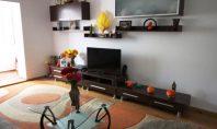 Apartament 2 camere, Nicolina-Frumoasa, 55mp