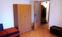 Apartament 2 camere, Canta, 56mp
