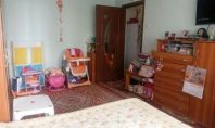 Apartament 1 camera, Metalurgie, 34mp