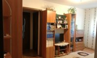 Apartament 3 camere, Podu Ros, 50mp
