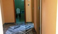 Apartament 2 camere, Gara-Billa, 54mp