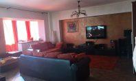Apartament 4 camere, Nicolina-Belvedere,100mp