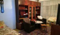 Apartament 3 camere, Cantemir, 66mp