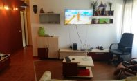 Apartament 3 camere, Gara-Billa, 62mp