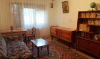 Apartament 2 camere, Podu de Piatra, 46mp