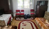 Apartament 1 camera, Billa-Gara, 36mp