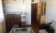 Apartament 2 camere, Billa-Gara, 42mp