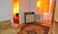 Apartament 2 camere, Tatarasi, 36mp