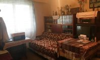 Apartament 1 camera, Tatarasi, 30mp