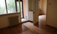 Apartament 2 camere, Podu Ros, 51mp