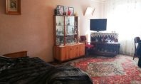 Apartament 3 camere, Canta, 62mp