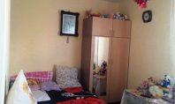 Apartament 2 camere, Tatarasi, 34mp