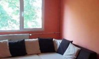 Apartament 3 camere, Cantemir, 68mp