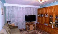 Apartament 2 camere, Tatarasi, 70mp