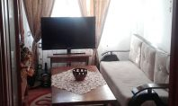 Apartament 2 camere, Canta, 48mp