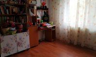 Apartament 2 camere, Dacia, 62mp