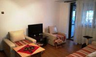 Apartament 2 camere, Gara-Billa, 62mp