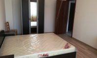 Apartament 1 camera, Galata, 40mp