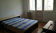 Apartament 2 camere, Zimbru, 44mp