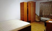 Apartament, 2 camere, Canta, 48mp