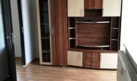 Apartament 2 camere, Tudor Vladimirescu,50mp