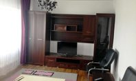Apartament 4 camere, Billa, 100mp