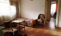 Apartament 2 camere, Cantemir, 50mp