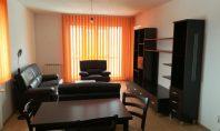 Apartament 3 camere, Tatarasi, 74mp