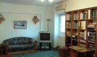Apartament 4 camere, Pacurari, 102mp