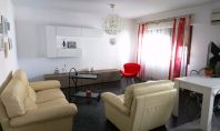 Apartament 3 camere, Pacurari, 72mp