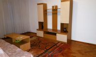 Apartament 2 camere, Sf.Lazar-Palas, 55mp