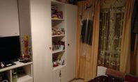 Apartament 3 camere, Dacia, 72mp