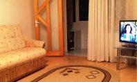 Apartament 2 camere, Nicolina-Frumoasa, 54mp