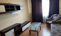 Apartament 3 camere, Bularga, 62mp
