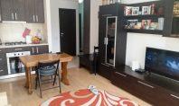 Apartament 2 camere, Tatarasi, 46mp