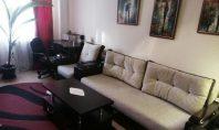 Apartament 2 camere, Alexandru cel Bun, 48mp