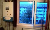 Apartament 2 camere, Frumoasa, 27mp