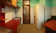 Apartament 2 camere, Billa-Gara, 56mp