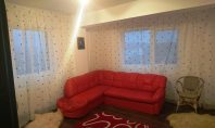 Apartament 2 camere, CUG, 52mp