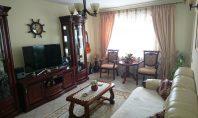 Apartament 3 camere, Nicolina-CUG, 70mp