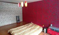 Apartament 2 camere, Nicolina-LIDl, 52mp