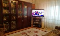 Apartament 3 camere, Gara-Billa, 73mp