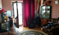 Apartament 3 camere, Galata, 65mp