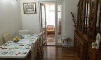 Apartament 4 camere, Galata, 90mp