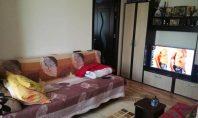 Apartament 2 camere, Frumoasa, 37mp