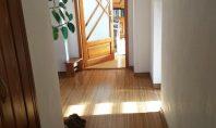 Apartament 2 camere, Nicolina-Cug, 54mp
