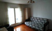 Apartament 3 camere, Mircea cel Batran, 60mp