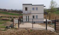 Casa 4 camere, Valea Adanca, 96mp