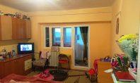 Apartament 2 camere, Nicolina, 41mp